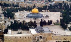 قرار أممي يؤكد ان المسجد الأقصى موقع إسلامي مقدس ومخصص لعبادة المسلمين