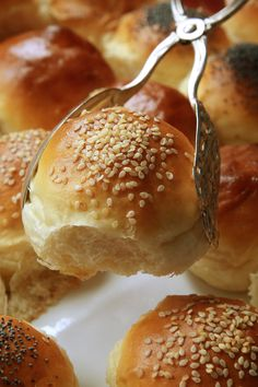 Getting supper on the table quickly makes you feel efficient Baking a batch of soft dinner rolls makes you feel cozily competent This may be an unfashionable virtue, but it is also a deeply satisfying one.