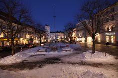 Traunstein_Stadtplatz_-_bei_nacht.JPG 5.616×3.744 Pixel