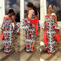 Most of us opt for Ankara designs that present us with the freedom and comfort to take the center stage. African Fabrics have become one of the weekdays dresses that grants us full self image. Latest Ankara Short Gown, Ankara Short Gown Styles, Ankara Gowns, Ankara Dress, Ankara Blouse, Ankara Fabric, Maxi Dresses, Ankara Styles For Women, Beautiful Ankara Styles