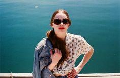 Via stunning online magazine Girls on Film (http://girlsonfilmzine.blogspot.com/)