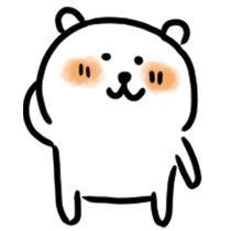 Cute Memes, Bear Art, Emoticon, Cute Drawings, Dumb And Dumber, Watercolor Art, Fantasy Art, Graffiti, Aesthetics