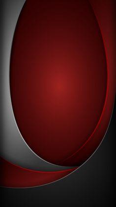 Rojo Bling Wallpaper, Phone Wallpaper Design, Black Phone Wallpaper, Samsung Galaxy Wallpaper, Phone Screen Wallpaper, Apple Wallpaper Iphone, Flower Phone Wallpaper, Graphic Wallpaper, Cellphone Wallpaper