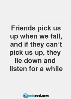21 Best Best Friend Quotes Funny Images Bestfriends Bffs Friendship