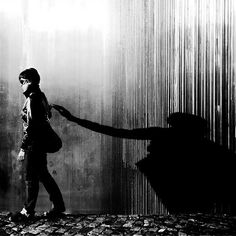 Careful... shadows - Google Search