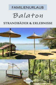 Reisen In Europa, Pergola, Outdoor Structures, Bath, Outdoor Decor, Travel, Travel Fund, Public Bathing, Eastern Europe