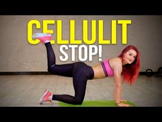 What's holding you back from finishing your video lesson on how to remove cellulite? Weight Gain, Weight Loss, Cool Dance Moves, Lower Belly Workout, Metabolism, Fat Burning, Pilates, How To Plan, Weights