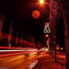 # ŚwiętawSzczecinku Foto: Krzysztof Olszewski