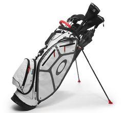 Oakley Fairway Golf Carry Bag - Golf Store Pro Golf Stores, White P, Carry Bag, Golf Bags, Oakley, Ecommerce, Tote Bag, E Commerce