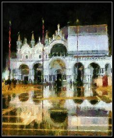 San Marco_DAP_Monet