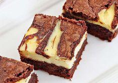 tiramisus brownie süti