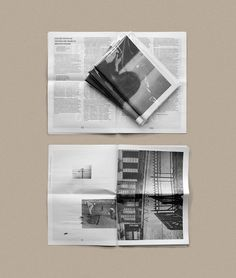 Jéremy Glâtre, independent graphic designer based in Paris Editorial Layout, Editorial Design, Print Layout, Layout Design, Spanish Projects, Space Images, Publication Design, Communication Design, School Design