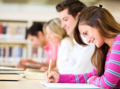10 Effective NCLEX Test Taking Strategies and Tips