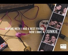 1000+ images about Montana meth project ads-LOL on ...