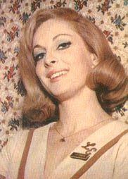 Iran Eory. Las actrices de España. Residente en México desde 1970 . 1938+2002