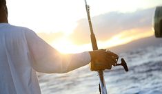 """L'ordinanza firmata ieri pomeriggio dal presidente della Regione Puglia in vista della """"fase 2"""" dell'emergenza coronavirus concede da oggi l'apertura dei porti per attività di pesca, di manutenzione e riparazione di imbarcazioni da diporto e dal 4 maggio via libera per la manutenzione delle seconde case. READ MORE"""