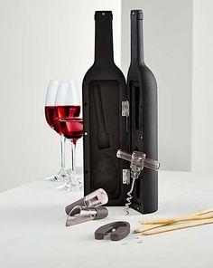 Technické darčeky pre mužov – teraz online v Tchibo! Wine Rack, Red Wine, Alcoholic Drinks, Cool Stuff, Glass, Articles, Design, Drinkware, Corning Glass