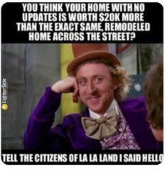 A Creepy Condescending Wonka meme. Caption your own images or memes with our Meme Generator. Dental Hygiene, Dental Humor, Gym Humor, Dental Assistant, Fitness Humor, Nurse Humor, Gym Memes, Memes Humor, Multi Level Marketing