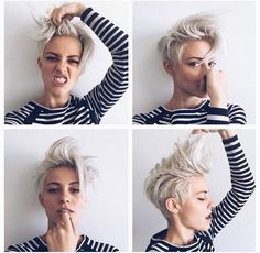 Short-Messy-Pixie-Haircut-Hairstyle-Ideas-41.jpg (840×820)