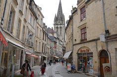 Caen - Yahoo Image Search results Saint Aubin, Caen, Yahoo Images, Image Search, Street View, Google
