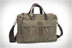 De Tommy Work Bag |