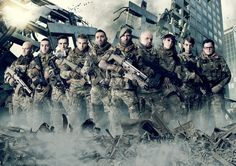 Airsoft is cool.. Be cool by visiting us http://airsoftgunsstore.com