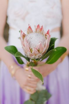 Ethereal Maui Wedding Inspiration - www.theperfectpalette.com - Natalie Franke Photography, Design and Styling by Opihi Love