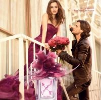 Vera Wang | Coty | Beauty& Fragrances Licensing #mafash #bocconi #sdabocconi #mooc #m2