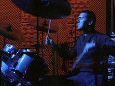 Paul Weller - Sunflower (+playlist)