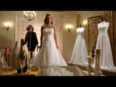 Kiből lesz a cserebogár? Natalie Hall, One Shoulder Wedding Dress, Wedding Dresses, Youtube, Movies, Fashion, Bride Dresses, Moda, Bridal Gowns