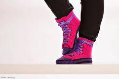Ihan oikea blogi?: Virkatut tennarit Leg Warmers, Fashion, Leg Warmers Outfit, Moda, Fashion Styles, Fashion Illustrations