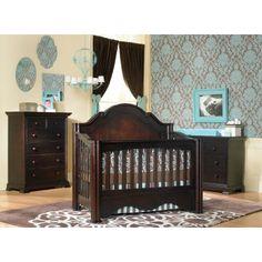 92 best nursery furniture images kid furniture kids bedroom rh pinterest com