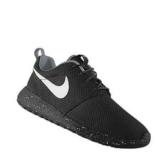 promo code 1cd14 0037f Nike Roshe Run, 1000,- Nike Id, Nike Gratis Sko, Løbesko Nike