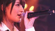 【朗報】AKB48のパズドラ廃人(月に12万課金)顔も相当なクオリティだった