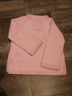 """The old """"Skogfrue"""" Knit Or Crochet, Knitting, Sweaters, Pattern, Fun, Collection, Design, Fashion, Fin Fun"""