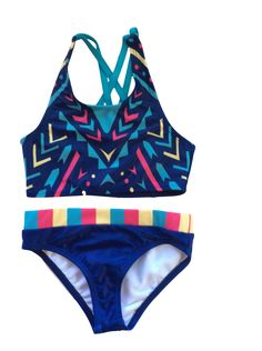 Tingping Sun Protective Sunsuit /& Swim Suit Rash Guard Swimsuit UPF 50 For Baby Boy