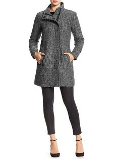 035be13384a7a 44 Best banana republic outfits images in 2019