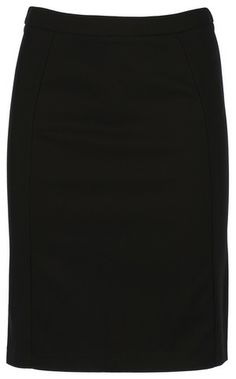 Skirt Summer Sale, Skirts, Fashion, Moda, Fashion Styles, Skirt, Fasion, Skirt Outfits