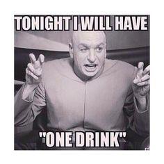 Ideas For Funny Memes Sarcastic Alcohol Humor Mexicano, Memes Humor Negro, Semana Santa Memes, Funny Drinking Memes, Tami Taylor, Doug Funnie, Recovery Humor, Alcohol Humor, Funny Alcohol