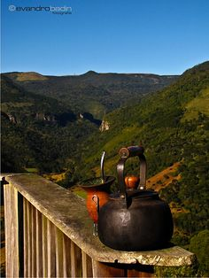 Rio Grande Do Sul, Gaucho, Yerba Mate Tea, Ur Beautiful, South American Countries, World Recipes, Cocktail Drinks, Health Benefits, The Good Place