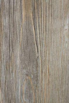 Home - Bebo Vloeren Hardwood Floors, Flooring, Wood Texture, Sweet Home, New Homes, Home And Garden, Colours, Iphone 8, Lisa