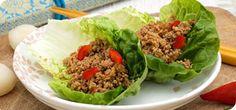 Chinese yuk sung Recipes Slimming World Mince Recipes, Diet Recipes, Cooking Recipes, Healthy Asian Recipes, Chinese Recipes, Chinese Food, Slimming World Recipes, Main Meals, Healthy Eating