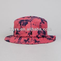 1. Kids Plain Bucket Hats;  2. Paypal accept;  3. Custom design;  4. Free shipping;  5. High quality, fast delivery.