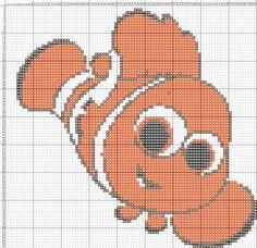 Nemo 1 of 2