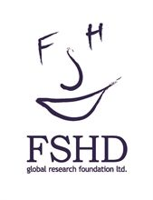 FSHD raising awareness and funds to make a difference. Muscle Diseases, Muscular Dystrophies, Logo Images, Heart Health, Logos, Raising, Logo Pictures, Logo