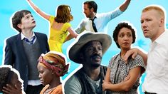48 Movies to Watch This Fall | Vanity Fair