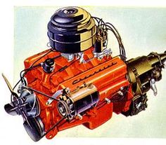 167 best engines images chevy trucks car brake repair car repair rh pinterest com