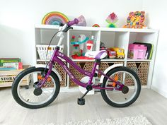 25 Geschenkideen für 3-jährige Mädchen - Halfie's Style