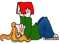 How to Increase Learner Comprehension   Langevin - Blog