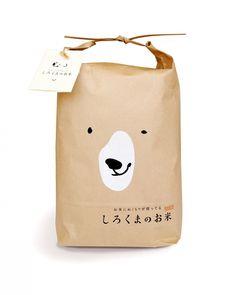 Самый совершенный дизайн упаковки | Реклама Маркетинг PR - SOSTAV.RU